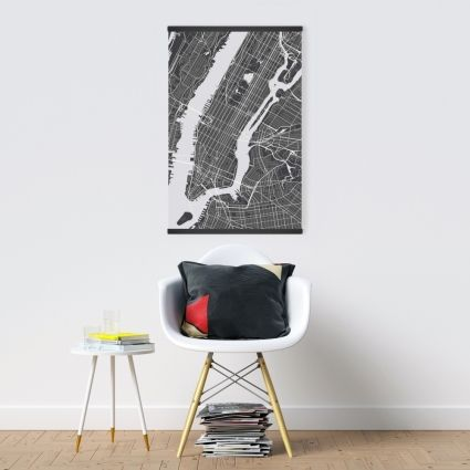 New-york city plan