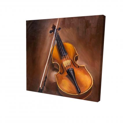 Alto violin